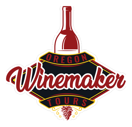 Oregon Winemaker Tours
