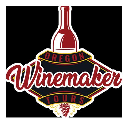 Oregon Winemaker Tours